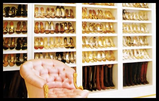 shoe-closet2