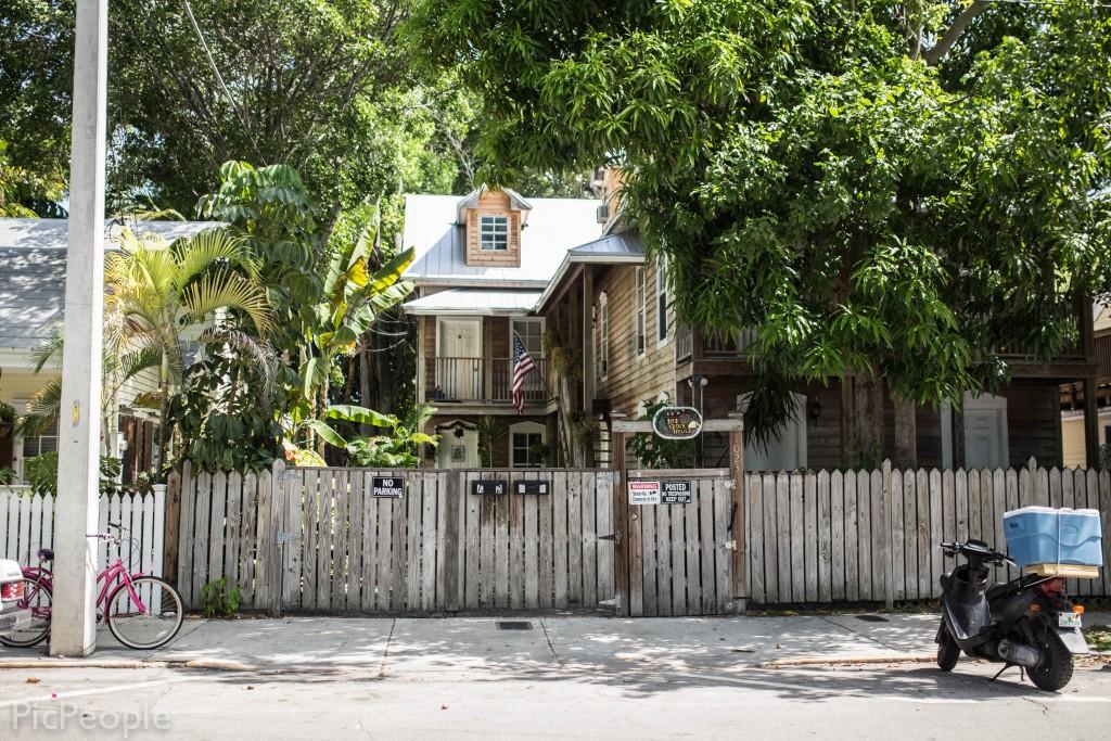 Kan tänka mig detta huset oxå.